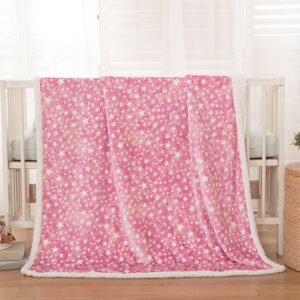 5136-Pink