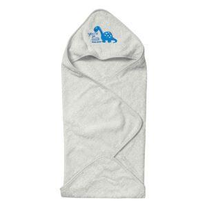 5146-Hooded