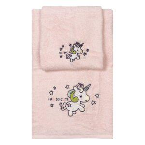 5152-Towels