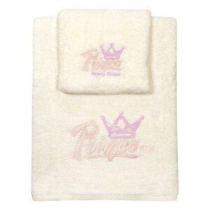 5154-Towels