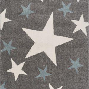 1925 BLUE L.GREY