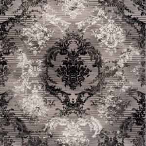 9374_White_L.Grey