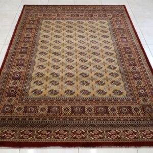Persa-classic-7430-camel-e1592928408910-600×503