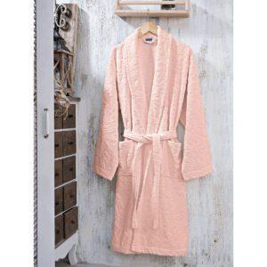 3180-Bathrobe-pink
