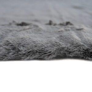 Dark Grey (5)