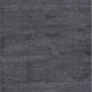 1000 dark grey-min