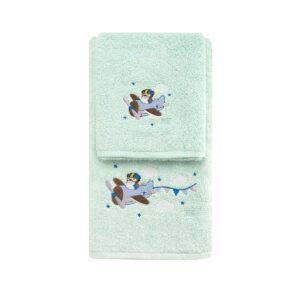 5201-Towels