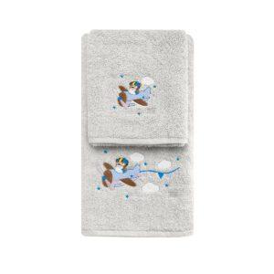 5202-Towels