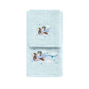 5203-Towels