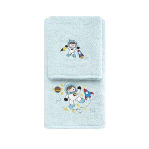 5204-Towels