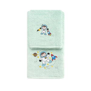 5205-Towels