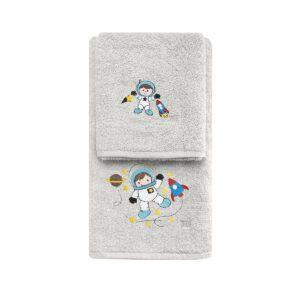 5206-Towels