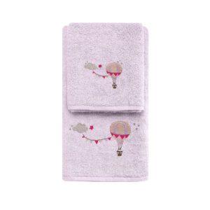 5209-Towels