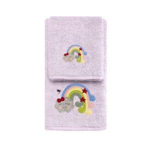 5210-Towels