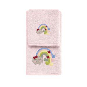 5211-Towels