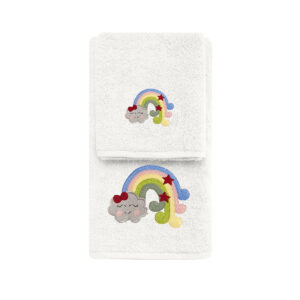 5212-Towels