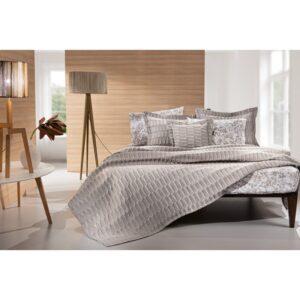 κουβέρτα-king-size-guy-laroche-palmyra-wenge-245×260