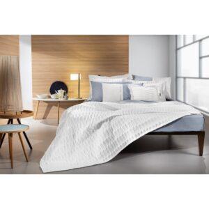κουβέρτα-king-size-guy-laroche-palmyra-white-245×260