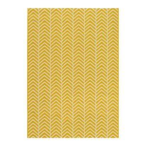9760_Yellow