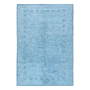 9554_blue