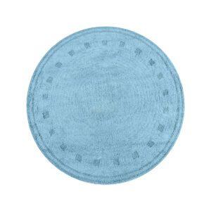 9554_r120_blue