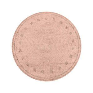 9554_r120_pink