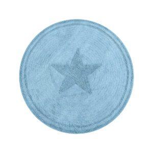 9555_r120_blue