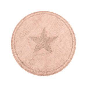 9555_r120_pink