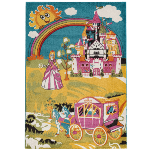 carousel-1223