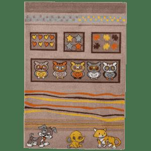 carousel-1242
