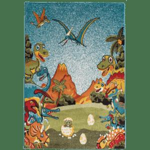 carousel-1258